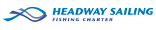 Headway Sailing Logo
